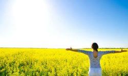 6 Hal yang Harus Anda Ketahui Tentang Vitamin D