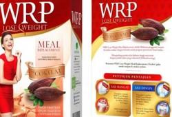 WRP Weight Loss Program Diet Tanpa Menyiksa Diri, Ini Daftar Harga Paketnya