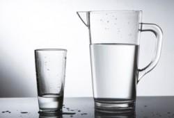 Terapi Air Putih Ala Jepang : Terapi untuk Diet dan Pengobatan