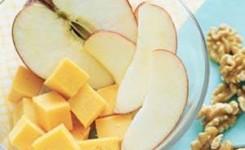 apel-keju