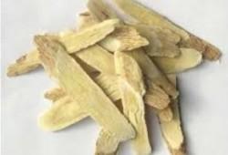 Obat Sakit Ginjal Tradisional versi TCM (Traditional Chinese Medicine)