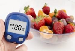 Buah yang Dianjurkan untuk Dikonsumsi Penderita Diabetes