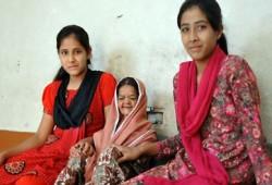 Bangladesh Berdayakan Perempuan Cegah Risiko Kerdil pada Anak-anak