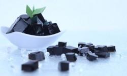 Tata Laksana Diabetes Melitus saat Puasa Ramadhan