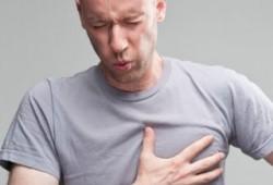 Tanda dan Gejala Awal Penyakit Jantung