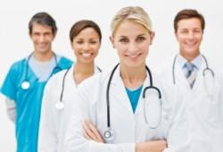 Profesi Dokter : Definisi, Kompetensi dasar, dan Tugas Dokter