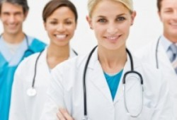 Undang-undang Kesehatan No.36 Tahun 2009