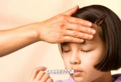 Berbagai Jenis Obat untuk Sakit Tipus (Demam Typhoid)