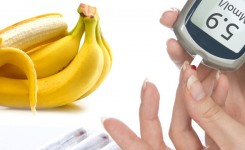 diabetes-buah