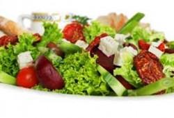 Jadwal Makan untuk Diet Mayo, Turun 8 Kilo dalam 13 Hari