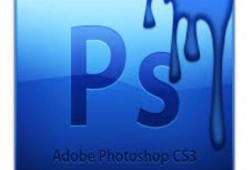 Tips Penting  Membuat Poster bertemakan Kesehatan Lingkungan menggunakan Adobe Photoshop