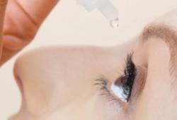 Tips dan Trik menyembuhkan Sakit Mata secara Alami