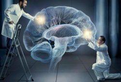 Menanam Ingatan Palsu (False Memory) Ternyata Sangat Mudah, Ini Caranya