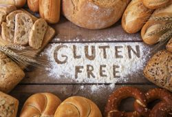 Produk Makanan Bebas Gluten, Bermanfaat atau Berbahaya?