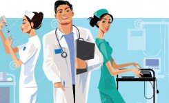 http://www.dreamstime.com/royalty-free-stock-image-health-care-workers-image22872086