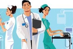 Undang-Undang Kesehatan Terbaru 2014 : UU Kesehatan Jiwa