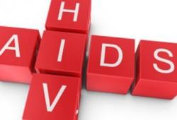 Penyakit Imun HIV AIDS : Tanda dan Gejala