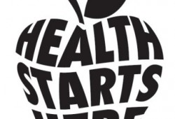 Promosi Kesehatan : Definisi, Elemen fokus, dan Model Promosi Kesehatan