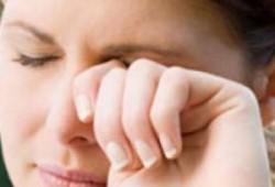 Pertanyaan dan Jawaban Seputar Penularan Sakit Mata