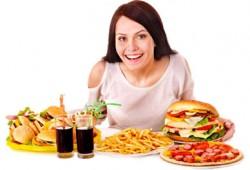Terapi Medis untuk Menurunkan Kadar Kolesterol dalam Darah