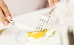 konsumsi-telur