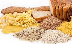 makanan-banyak-karbohidrat