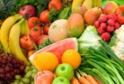 Asupan Makanan Sehat untuk Ibu Hamil 7 bulan