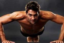Cara Cepat & Aman Meningkatkan Hormon Testosteron pada Pria