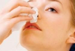 4 Penyakit dengan Gejala Mimisan