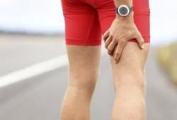 Berbagai Penyebab Nyeri Otot pada Paha