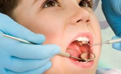 ortodonsia-doktergigi
