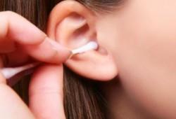 Biaya Konsultasi dan Pembersihan Telinga oleh Dokter THT di Rumah Sakit