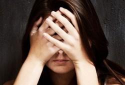 Terapi Non Medis untuk Penderita Skizofrenia
