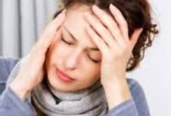 5 Macam Sakit Kepala dan Cara mengatasinya