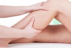 Jenis Obat Medis yang sering digunakan untuk Mengatasi Sakit Otot