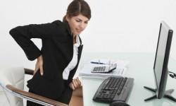 Resep Obat Alami untuk Menyembuhkan Sakit Pinggang