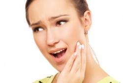 Obat Sakit Gigi Berlubang yang Sudah Ada Di Dapur Kita