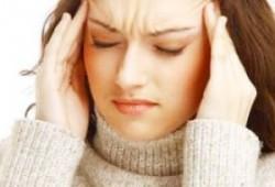 Mengenali dan Mengatasi Penyakit Fertigo