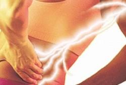 Terapi dan Obat Sakit Pinggang Sebelah Kiri