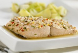 Jadwal dan Menu Diet sehat, cepat, efektif, 1.200 kalori perHari
