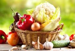 Jenis Sayuran yang Sebaiknya dihindari oleh Penderita Diabetes