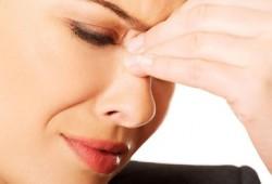Terapi Medis untuk Menyembuhkan Sinusitis Akut & Kronis