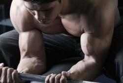 Manfaat dan Indikasi Terapi Hormon Testosteron pada Pria