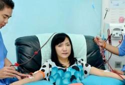Manfaat Terapi Ozon untuk Kesehatan