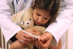 Diabetes Tipe 1 – Juvenile Diebetes – Masalah Gula selain Diabetes Melitus