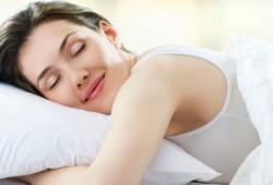 Apakah Tidur Siang Baik untuk Kesehatan?