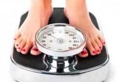10 Tips Seputar Cara Diet yang Baik dan Benar