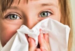 Terapi Pengobatan untuk Alergi pada Anak