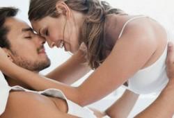 Terapi Medis untuk meningkatkan Vitalitas dan Kejantanan Pria