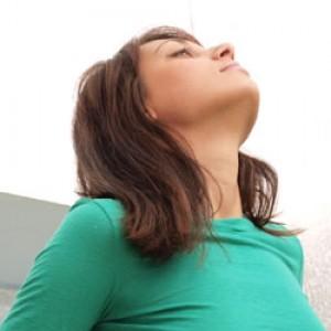 Obat beserta terapi penyembuhan Sakit Gondongan (Gondok)
